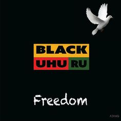 Reggae, Peace And Love, Freedom, Movie Posters, Movies, Liberty, Political Freedom, Films, Film Poster