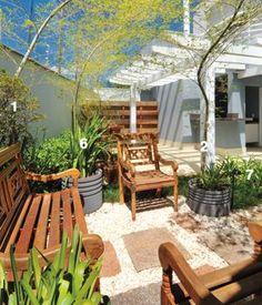 Plantas Trazem Boas Energias Para Nossa Casa!