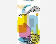 print by Marimekko