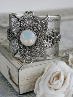 Moon Stone