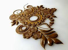 New Mehndi Designs 2018 New Mehndi Designs 2018, Kashee's Mehndi Designs, Floral Henna Designs, Henna Tattoo Designs Simple, Legs Mehndi Design, Latest Bridal Mehndi Designs, Full Hand Mehndi Designs, Mehndi Designs For Girls, Mehndi Designs For Beginners