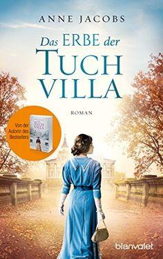 Das Erbe der Tuchvilla: Roman (Die Tuchvilla-Saga 3), http://www.amazon.de/dp/B01G1S9MGM/ref=cm_sw_r_pi_awdl_9.vzybWBYK1WP