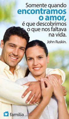 Familia.com.br | Casamento: enfrentando as dificuldades juntos #Casamento #Superacao #Desafios