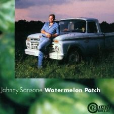 NEW Watermelon Patch (Audio CD)