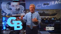 'And So It Begins': Glenn Beck Traces Parallels Between America Today and Revolutions Throughout History... AUG 18 2014