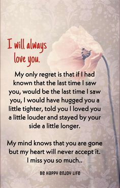 Miss my dad every day ❤️ – Welcome Quotes İdeas. I Miss You Dad, Miss You Mom, Missing My Husband, Meaningful Quotes, Inspirational Quotes, Motivational Words, Grief Poems, Nan Poems, Now Quotes