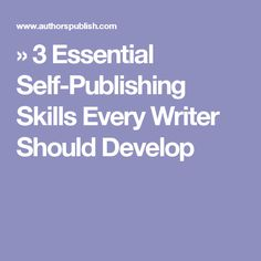 essential web publishing skills Web publishing is the process of publishing original content on the internet the process includes building and uploading websites, updating the associated webpages, and posting content to these webpages online.