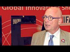 ICTbusiness TV: Vrijeme sajmovanja je krenulo, podatkovni centri i SRCE | ICT Business