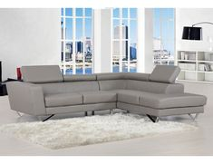 19 Top modern leather sofa images | Modern leather sofa, Modern ...