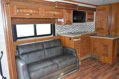 2016 New Jayco Seneca 37TS Class C in Texas TX.Recreational Vehicle, rv, #FAMILYFUNADVENTURE FifthWheel Headquarters Of East Texas