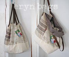 Bag No. 308