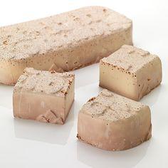 Porridge (soap)