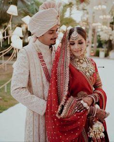 Beautiful Suit, Beautiful Blouses, Wedding Looks, Bridal Looks, White Wedding Gowns, Wedding Wear, Wedding Bride, Wedding Dress, Fairytale Bridal