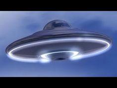 Alien sex files vid caps