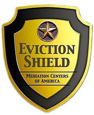 Welcome Eviction Shield Advertiser! http://www.businessopportunity.com/eviction-shield/ #evictionshield