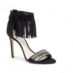 Vince Camuto Trumen   Sole Society Shoes, Bags and Accessories