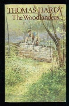 """The Woodlanders"" by Thomas Hardy (Book, BBC Drama) - In this classically simple tale of the disastrous impact of outside life on a secluded community in Dorset, the rivalry for the hand of Grace Melbury between a simple and loyal woodlander and an exotic and sophisticated outsider is told. Betrayal, adultery, disillusion, and moral compromise are all worked out in a setting evoked as both beautiful and treacherous...xxxx"