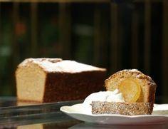 ΚΕΙΚ ΧΩΡΙΣ ΓΛΟΥΤΕΝΗ Vegan Gluten Free, Vanilla Cake, Cooking, Sweet, Desserts, Glutenfree, Food, Cakes, Kitchen