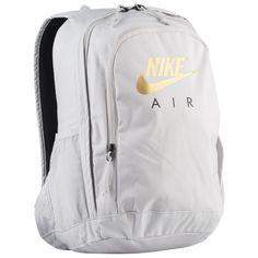 Mochila Nike Air Hayward - Kelly World Nike School Backpacks, Cute Backpacks For School, Trendy Backpacks, Sports Backpacks, Mochila Adidas, Nike Air, School Accessories, Cute Nikes, Backpack For Teens