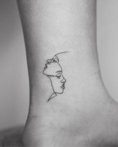 tattoos for women ; tattoos for women small ; tattoos for moms with kids ; tattoos for guys ; tattoos for women meaningful ; tattoos for daughters ; tattoos with kids names Twin Tattoos, Body Art Tattoos, Tatoos, Tattoos For Twins, Geek Tattoos, Gangsta Tattoos, Woman Tattoos, Sibling Tattoos, Line Art Tattoos