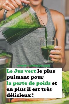 The most powerful green juice for weight loss and in addition it is very delicious What Is Quinoa, How To Cook Quinoa, Quinoa Benefits, Health Benefits, Sixpack Training, Jus Detox, Just Juice, Hcg Diet, Diet And Nutrition
