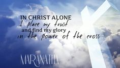 Philippians 3:7-14 (KJV) But what things were gain to me, those I counted loss for Christ. Yea doubtless, and I count all things but loss for the excellency of the knowledge of Christ Jesus my Lord: for whom I have suffered the loss of all things, and do count them but dung, that I may win Christ, And be found in him, not having mine own righteousness, which is of the law, but that which is through the faith of Christ, the righteousness which is of God by faith: That I may know him, and…