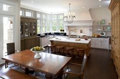 ... Tag Small Kitchen Dining Room Combo Ideas Dining Room Decoration Tag Smallopenkitchenanddiningroomideas ...