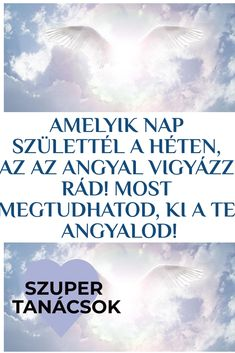 Nap, Astrology, Quotes, Movie Posters, Quotations, Film Poster, Quote, Shut Up Quotes, Billboard