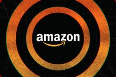 Prime Video now allows in-app rentals and purchases on the iPhone iPad and Apple TV SPONSORED BY GetBitcoin. Charlotte North Carolina, Amazon Prime Day, Amazon Prime Video, Amazon Fba, Amazon Echo, Living In Car, Warehouse Worker, Mesh Networking, The Verge
