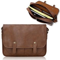 GAhh. I want this a lot. Duzign Rover Messenger Bag (Light Brown) for Samsung Series 5 Chromebook + Pocket for 10 Inch Tablet by Duzign, http://www.amazon.com/dp/B00BHLJIO0/ref=cm_sw_r_pi_dp_Zh4Urb10Y07MS