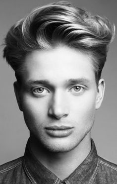 Hair Style Men!  Salon Dettore' is a premiere hair salon in Farmington Hills, MI where the highest standards have been implemented to insure a top quality professional beauty experience every time! Call (248) 919-1202 or visit our website www.bestsaloninfarmingtonhills.com for more info!