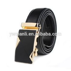 Leather Belt with Snaps Fashion Belts, Leather Belts, Detail, Stuff To Buy, Fashion Design, Accessories