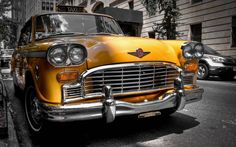 Classic Car Wallpapers | coolstyle wallpapers.