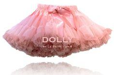 neodolateľná ISABELLA PINK Girly Girl, Pink Girl, Crossdressers, Pretty Dresses, Girly Things, Tulle, Ballet Skirt, Feminine, Skirts