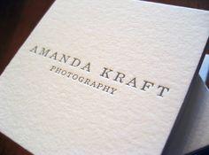 http://www.1stwebdesigner.com/minimal-business-cards/