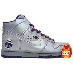 new concept cb03a 83524 Mens Nike Dunks High Premium SB Dinosaur Jr Nike Company, Jordan 2017,  Popular Nike