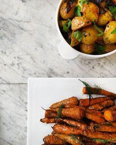 Les légumes rôtis sont un de nos plats préférés. Toujours délicieux, bons pour la santé, bio, etc. Vous pouvez toujours être sûrs d'en trouvez dans notre comptoir :-) #alimentationbxl #ixelles #traiteur #epicerie #boulangerie #food #legumesbio  #legumes #bio