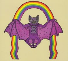 A band other then Tame Impala has arrived - Thee Oh Sees. They're pretty great!