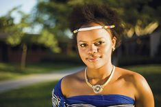 """Sikhanyiso Dlamini, or """"Pashua,"""": is the princess of Swaziland, and the first of 23 children in the royal family. (Royalty Among Us: Getting to know Princess Pashu « The Chimes Royal Monarchy, British Monarchy, Diana Spencer, Black King And Queen, African Princess, African Royalty, New Africa, Black Families, African Diaspora"""