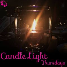 #Candle_Light   #Dinner   #Spend   #your   #Quality_Time   #with   #your  #Loved_Ones @ #PageOne .. #Located_in_Heart_of_Ahmedabad #Vastrapur