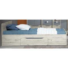 EU020 Postel 90 x 200 SMILE   10 Bed, Furniture, Home Decor, Decoration Home, Stream Bed, Room Decor, Home Furnishings, Beds, Home Interior Design