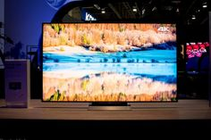 Sony XD93 with 4K HDR could well be the best TV Sony has ever made http://newshitechdigital.com/sony-xd93.html #News Hi-Tech Digital #News Hitech digital #News hitech 2016 #News hi-tech 2016 #News hitech digital 2016 #News hi-tech digital 2016 #Hitech digital 2016 #Hi-tech digital 2016 #Video news hitech digital  #Video news hi-tech digital #Image News hitech digital #Image News Hi-tech digital