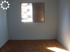 APTO - JD. BELA VISTA - C/ 02 dorms. amplos, sala, cozinha, wc social, área de serviço, garagem p/ 01 auto. Valor de Locação R$ 1.200,00 + Cond. + IPTU.