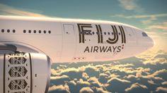 Los anuncios voladores de Fiji en http://www.yorokobu.es