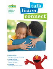 link to download the PDF: TLC Magazine for Parents