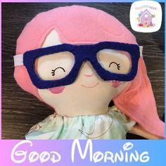 Hello Handmade Soft Toys, Crochet Hats, Dolls, Knitting Hats, Baby Dolls, Puppet, Doll, Baby, Girl Dolls