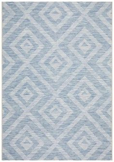 Outdoor – Page 2 – Aladdin Rugs NZ Blue Rug, Lime Green, Rugs, Trellis, Yellow Rug, Contemporary Rug, Home Decor, Trellis Rug