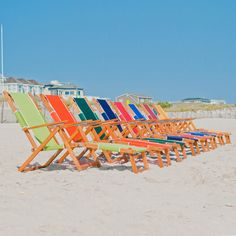 Have to have it. Frankford Umbrellas Commercial Grade Wooden Beach Lounger $159.90