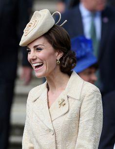 The Duchess of Cambridge Photos Photos - Zimbio