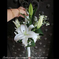 Lumanari botez sau nunta Plants, Weddings, Planters, Plant, Planting